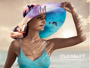 Club Med - The best all-inclusive resorts worldwide
