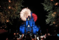 cinderella_castle_night