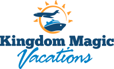 Kingdom Magic Vacations