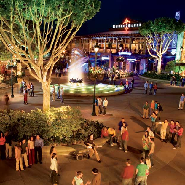 Downtown_Disney_District