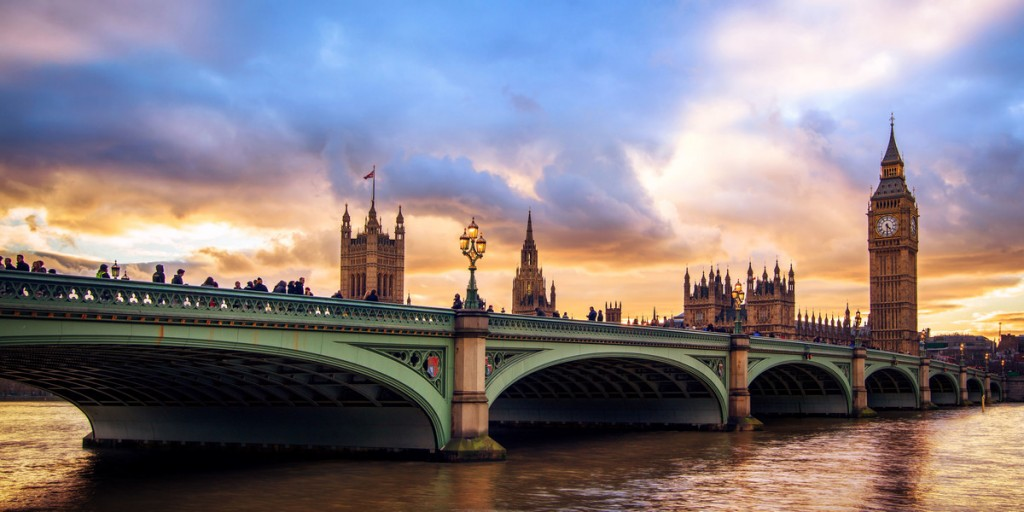 adventures-by-disney-europe-england-and-france-hero-01-london-thames