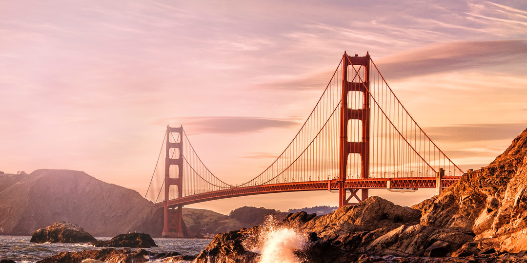 adventures-by-disney-north-america-san-francisco-long-weekend-hero-01-golden-gate-bridge