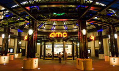 amc-theatres_thumb