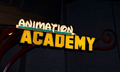 animation-academy_thumb