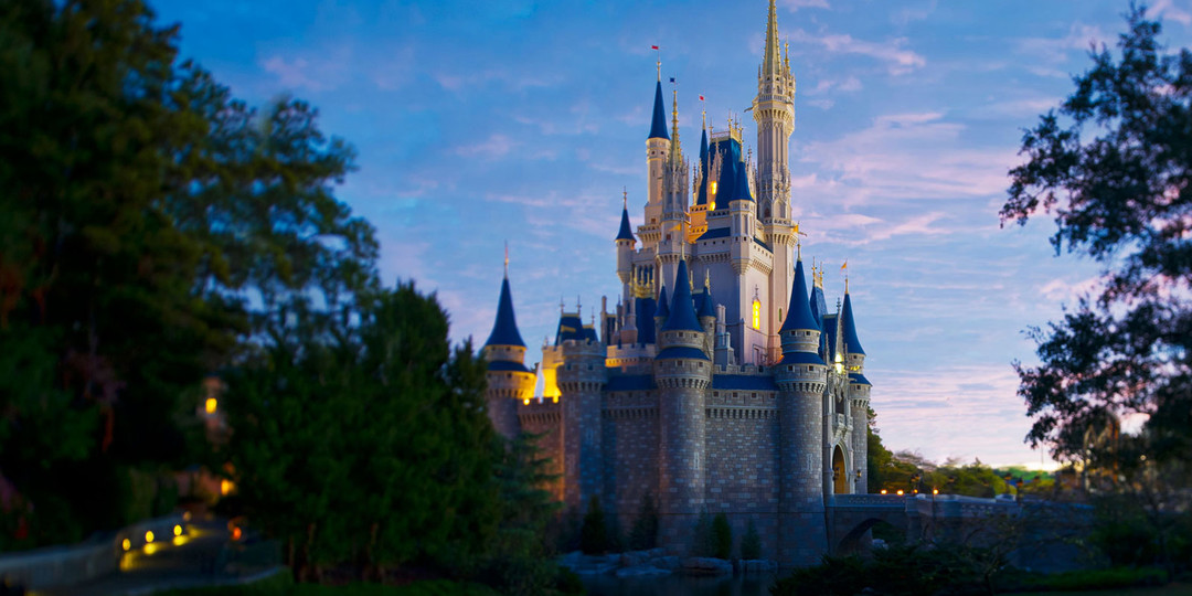 central-florida-header-1-castle