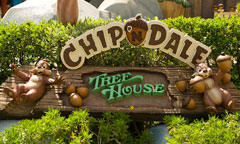 chip-n-dale-treehouse_thumb