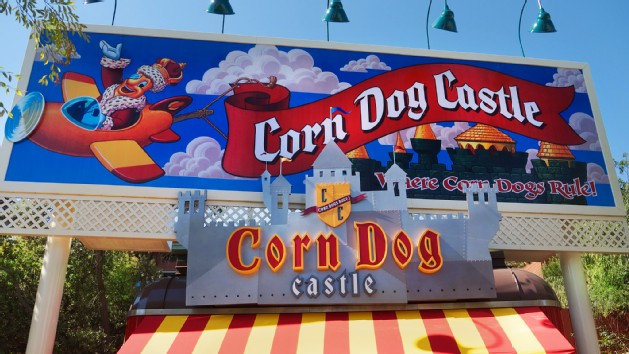 corn-dog-castle-00