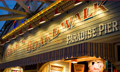 games-of-the-boardwalk_thumb