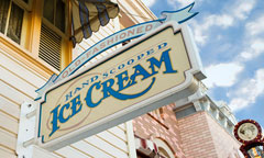 gibson-girl-ice-cream-parlor_thumb
