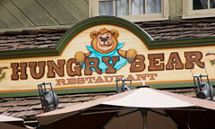 hungry-bear-restaurant_thumb