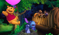 many-adventures-of-winnie-the-pooh_thumb