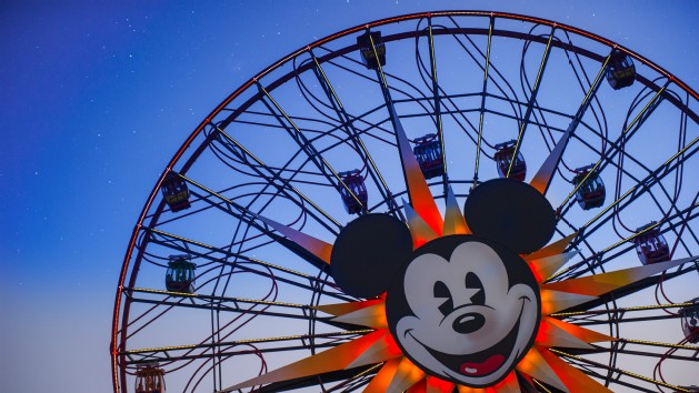 mickeys-fun-wheel-00
