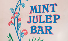mint-julep-bar_thumb