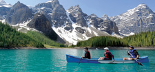 Montana and Alberta, Canada Adventures by Disney