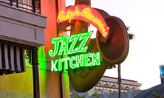 ralph-brennans-jazz-kitchen_thumb