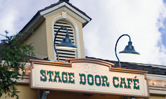 stage-door-cafe_thumb