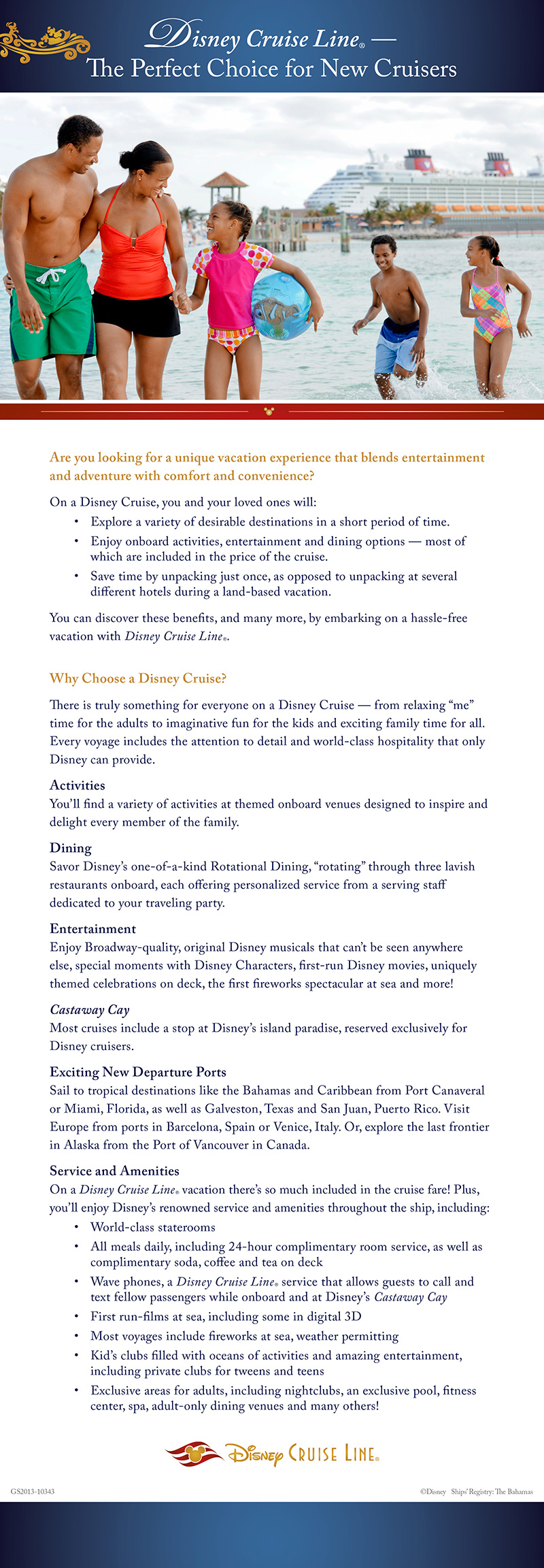 DCL-New-Cruisers-Webpage