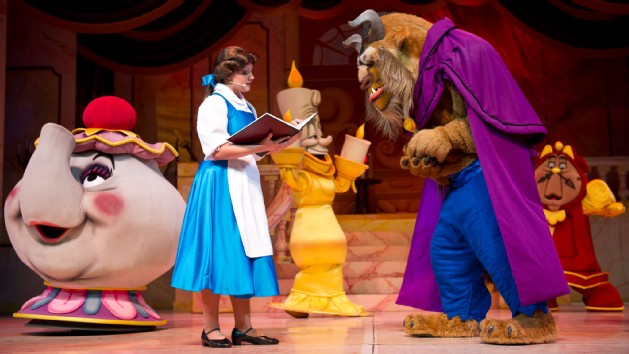 beauty-and-the-beast-live-on-stage-00
