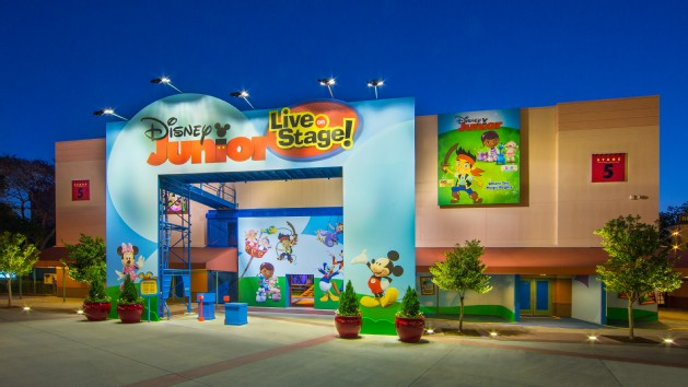 disney-junior-live-on-stage-00