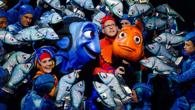 finding-nemo-the-musical-00