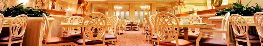 grand-floridian-resort-and-spa-dining-gallery-00