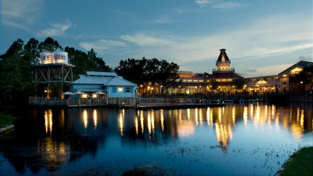 port-orleans-resort-riverside-gallery03