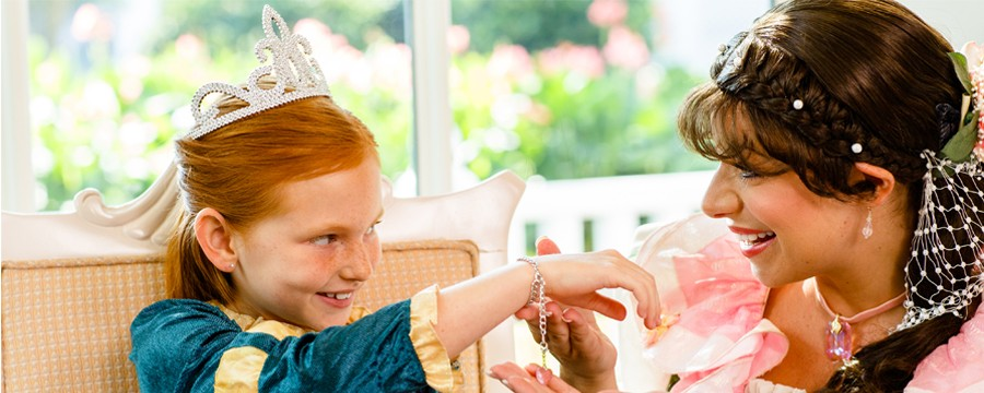 princess-tea-party-00-full