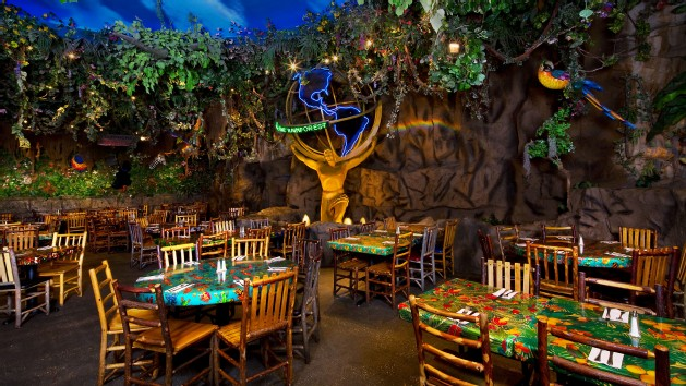 rainforest-cafe-downtown-disney-00