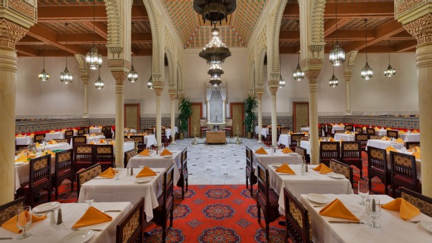 restaurant-marrakesh-00