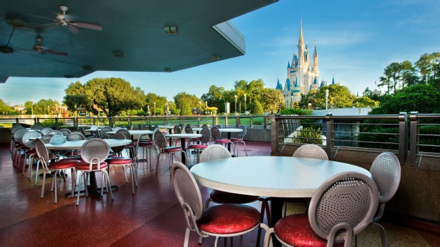 tomorrowland-terrace-restaurant-00