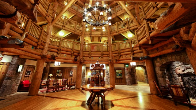 villas-at-wilderness-lodge-gallery02