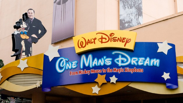 walt-disney-one-mans-dream-00