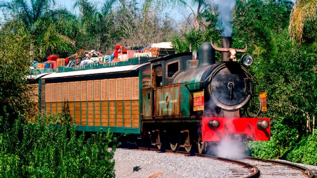 wildlife-express-train-00