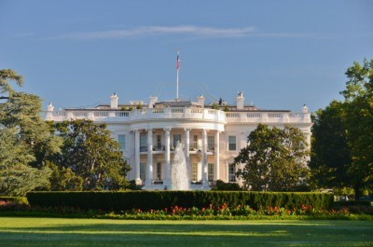 10487405-white-house-washington-dc-usa