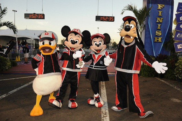 Walt_Disney_World_Marathon-4