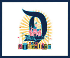 Disneyland Half Marathon Weekend