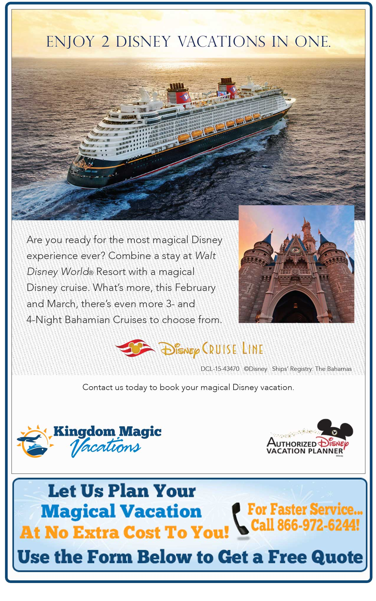 rcl-wdw-offer
