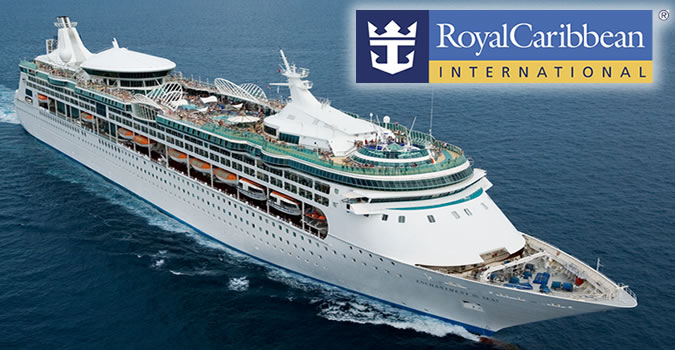 Royal Caribbean Destinations