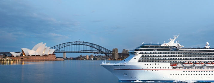 Spirit_Sydney Harbour