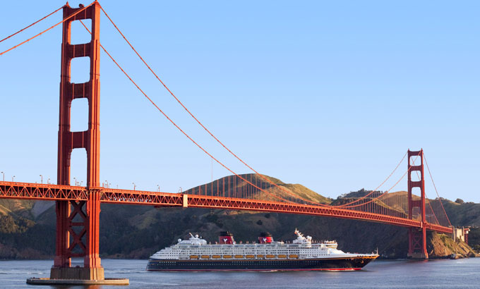DCL_GoldenGate_680