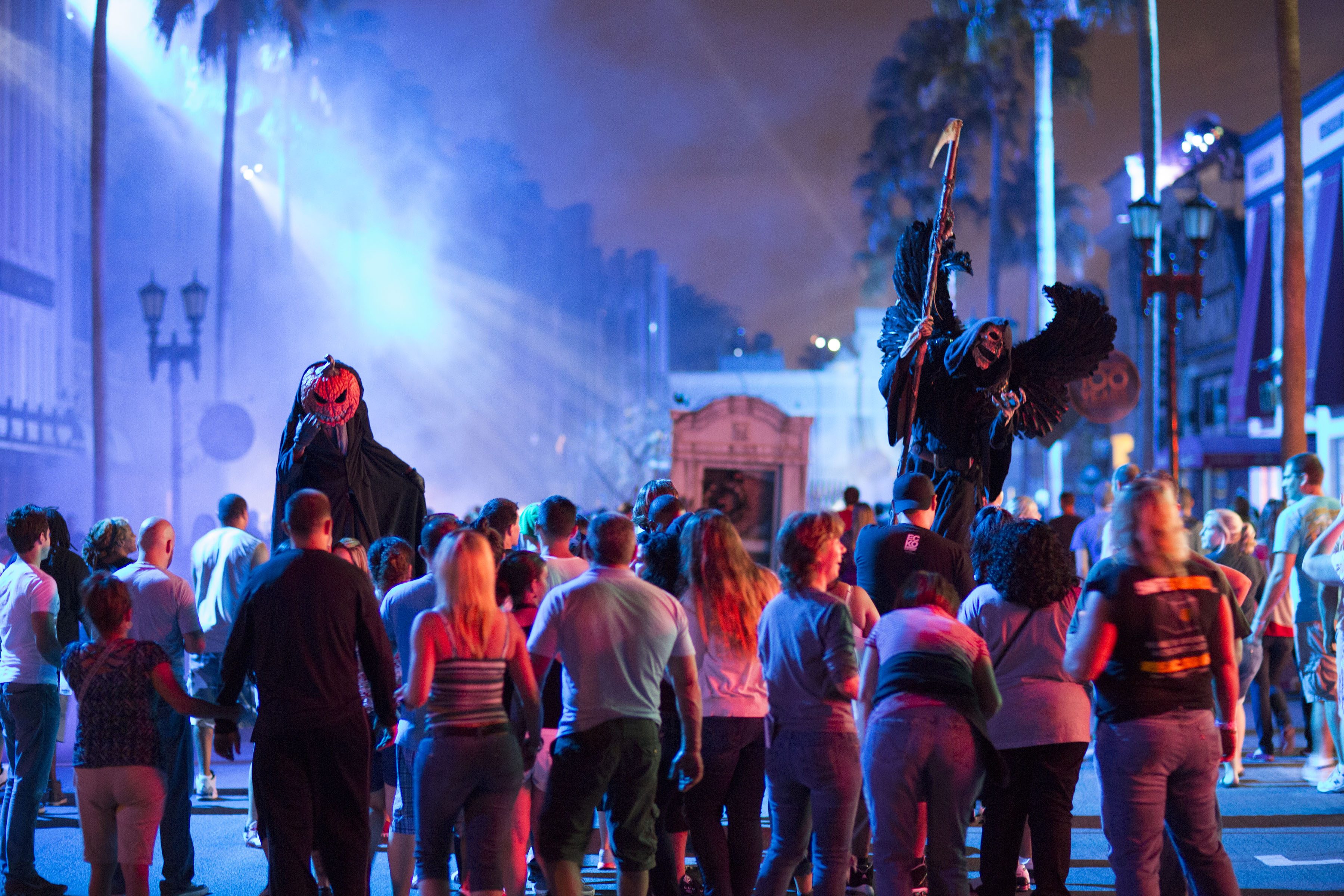 halloween horror nights archives - page 2 of 2 - kingdom magic vacations