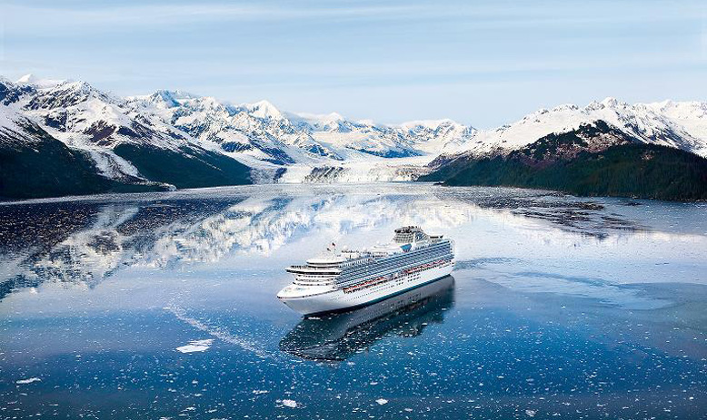 Majestic-Rockies-and-Alaska-Cruise