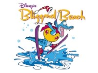 blizzard_beach_logo