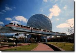 epcot_monorail_new