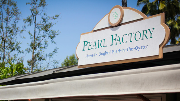 pearl-factory-00