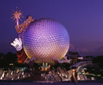 spaceship_earth_150