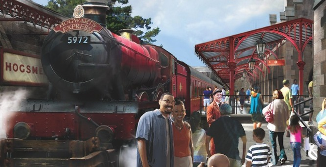 wizarding-world-hogwarts-express-concept-art