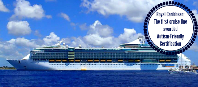 Royal-Caribbean-Autism-Friendly-