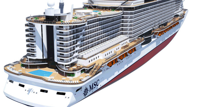 MSC-Seaside-700x375