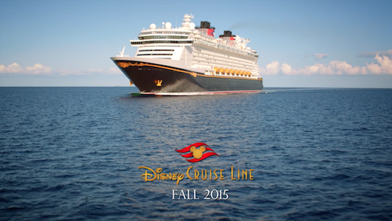 Disney Cruise To Hawaii >> Disney Cruise Line Returns To Galveston Hawaii And West Coast In